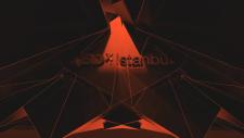TEDxIstanbul Hareketini Başlat Reklam Filmi