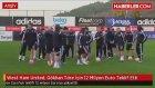 West Ham United, Gökhan Töre İçin 12 Milyon Euro Teklif Etti