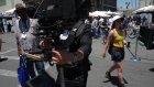 70.000$´lık Kamerayı Kıran Kameraman