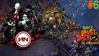 DEV OP - Orcs Must Die! 2 (Bölüm 6)