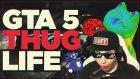Gta 5 Thug Life Funny Moment - Best Car Revenge Ever!