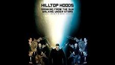 Hilltop Hoods - Lights Out Restrung