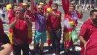 İspanyol taraftarlardan Arda Turan'a destek