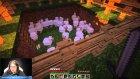 Ne Yapsak Ne Yapsak ? | Minecraft w/ Azelza #7