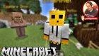 Ormanda İntikam | Minecraft Türkçe Egg Wars | Bölüm 42 - Oyun Portal