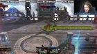 Recep vs Neco Ne Eğlendik Belli Değil :) | Smash Online