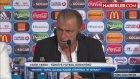 Spor Yorumcusu Ahmet Çakar, Fatih Terim Ve Milli Futbolculara Ağır Eleştiride Bulundu