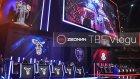 Türkiye Büyük Finalı 2015 - League Of Legends | Vlog