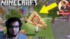4 Göz İluminati? | Minecraft Master Builders | Bölüm 45 - Oyun Portal