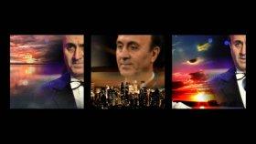 Ali Osman Akkuş - Dilimi Bağlasalar Anmasam Hiç Adını