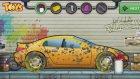 Araba Yıkama Oyunu Oyna! Car Wash Game Play! Araba Yıkama Oyunları! Araba Yıkama Salonu Çizgi Filmi!