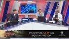 Erman Toroğlu: 'Fatih Terim istifa etmeli'