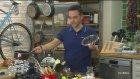 Ezogelin Çorbası Tarifi - Arda'nın Ramazan Mutfağı