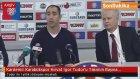 Kardemir Karabükspor Hırvat Igor Tudor'u Takımın Başına Getirdi