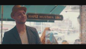 Maher Zain & Mustafa Ceceli - O Sensin Ki