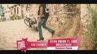 Ozan Orhon ft. 1900 Orkestrası - Canımsın Canım (Teaser)