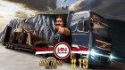 Para Arkadaşlığı Bozarmış :( | Euro Truck Simulator 2 | #19