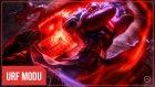 Urf Mod Jayce | Lol |  Türkçe - Necatiakcay