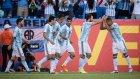 Arjantin4-1 Venezuela - Maç Özeti İzle (19 Haziran Pazar 2016)