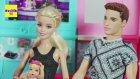 Barbie ve Ailesi ile Ramazan Sohbetleri