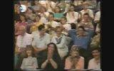 Barış Manço  Bay Turnike 1995