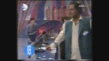 Barış Manço - Bay Turnike (1995)
