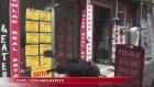 Beyoğlu'nda Saldırıya Uğrayan Dükkanın Sahibinin Koreli Çıkması