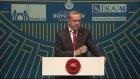 Gezi Parkı'na O Tarihi Eseri İnşa Edececeğiz