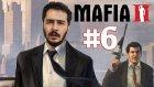 Hapishane Hayatı | Mafia 2 Türkçe Altyazılı Bölüm 6