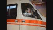 Muğla'da 14 Kişinin Yaralandığı Müşteri Kapma Kavgası
