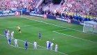 Sigurdsson'un Penaltıdan Macaristan'a Attığı Gol