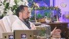 Sn. Kemal Kılıçdaroğlu'nun saçının teline dokunmaya yeltenen olursa kanunla hukukla gökkubeyi başlar