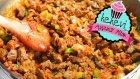 Tas Kebabı Nasıl Yapılır? / Ayşenur Altan Yemek Tarifleri | Kek Evi