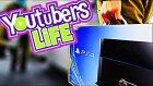 Youtubers Life B20