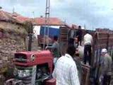 Deveci Köyü Muhtarlıgı Çalışmaları