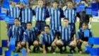 İradex Raplay_adanademir Spor