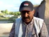 Menderes Duyar Kişla  Köyü