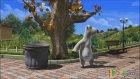 Ayı Bernardın Balonu Animasyon 3