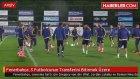 Fenerbahçe, 3 Futbolcunun Transferini Bitirmek Üzere
