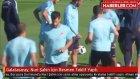 Galatasaray,  Borussia Dortmund'a Nuri Şahin İçin Resmen Teklif Yaptı