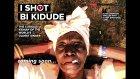 I Shot Bi Kidude (2016) Fragman