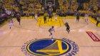 Kyrie Irving Final Maçında 26 Sayılık Performans Sergiledi