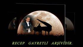 Mehmet Özkaya - Sözün, Yüzün, Ellerin