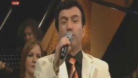 Mehmet Şafak-Gün Gelirde Beni