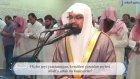 Nasser al Qatami - A'râf Sûresi (189-206) ve Meali [11 Ramazan 2016]