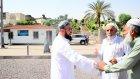 Peygamberimizin Hendek Savaşı'ndaki Yemek Mucizesi | Ahsen Tv