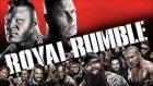 Royal Rumble ! Canlı Yayın ! 20.06.2016 - 21:30