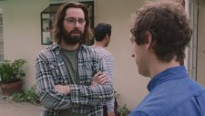 Silicon Valley 3.Sezon 10.Bölüm Fragmanı