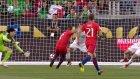 Şili'den Meksika Kalesine Tam 7 Gol! Meksika 0-7 Şili 18 Haziran 2016 Maç Özeti