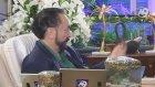 Sohbetler (17 Haziran 2016; 08:00) | A9 Tv